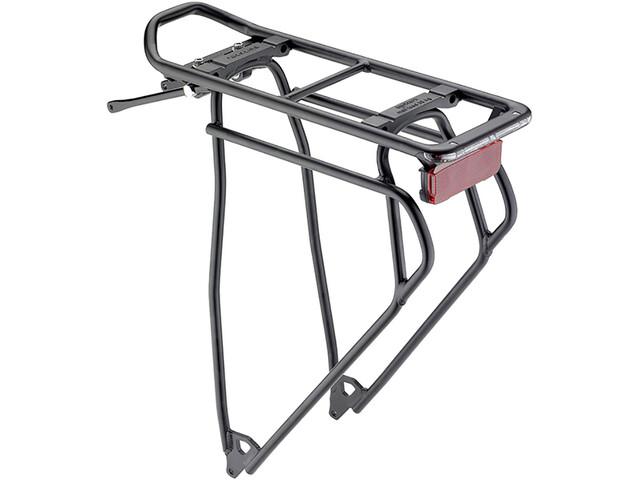Racktime I-Valo Tour Batterie Bagagebærer til cykler 26/28